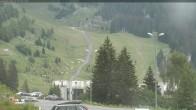 Archiv Foto Webcam Grand Massiv 06:00
