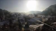 Archiv Foto Webcam Kombibahn L`Etale 10:00