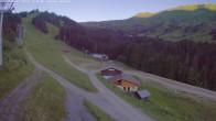 Archiv Foto Webcam L'Etape 00:00
