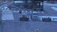 Archiv Foto Webcam Les Contamines Panorama 04:00