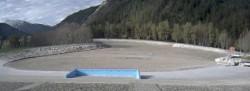 Archiv Foto Webcam Val d'Allos le Village 00:00