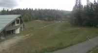 Archiv Foto Webcam Monts Jura: La Vattay 10:00