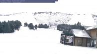 Archived image Webcam The hillside 02:00