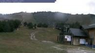 Archived image Webcam The hillside 04:00
