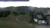 Archived image Webcam The hillside 06:00