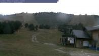 Archived image Webcam The hillside 08:00