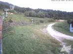 Archiv Foto Webcam Sportplatz im Tal 00:00
