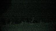 Archiv Foto Webcam Rock Isle Lake 18:00