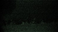 Archiv Foto Webcam Rock Isle Lake 20:00