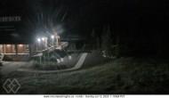 Archived image Webcam Alpine Lodge Cam 00:00
