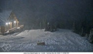Archiv Foto Webcam Mount Washington - Alpine Lodge 20:00