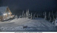 Archiv Foto Webcam Mount Washington - Alpine Lodge 00:00