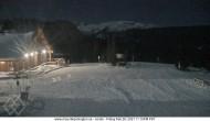 Archiv Foto Webcam Mount Washington - Alpine Lodge 20:00