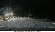 Archived image Webcam Hawk chair lift 00:00