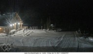 Archived image Webcam Hawk chair lift 02:00