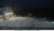 Archived image Webcam Hawk chair lift 04:00