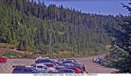 Archived image Webcam Hawk chair lift 12:00