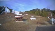 Archiv Foto Webcam Schneesportschule, Red Mountain Resort 01:00