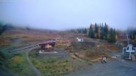 Archived image Webcam Base station Red Mountain Resort 01:00
