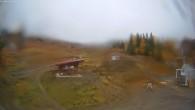 Archived image Webcam Base station Red Mountain Resort 03:00