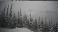 Archived image Webcam Top station The Ripper 07:00