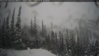 Archived image Webcam Top station The Ripper 11:00