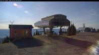 Archived image Webcam Top of Comet 03:00