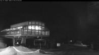 Archived image Webcam Top of Comet 18:00