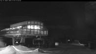Archived image Webcam Top of Comet 20:00
