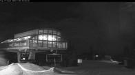 Archived image Webcam Top of Comet 22:00