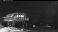 Archived image Webcam Top of Comet 00:00