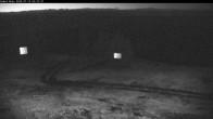 Archived image Webcam Second Comet cam 21:00