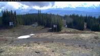 Archived image Webcam Second Comet cam 03:00