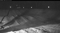 Archived image Webcam Silver Star Mountain Resort: Tube Town Cam 19:00