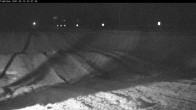 Archived image Webcam Silver Star Mountain Resort: Tube Town Cam 21:00