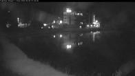 Archived image Webcam Brewer´s Pond Cam 19:00