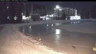 Archived image Webcam Brewer´s Pond Cam 18:00