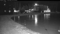 Archiv Foto Webcam Blick auf Brewer´s Pond 18:00