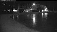 Archiv Foto Webcam Blick auf Brewer´s Pond 20:00