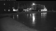Archiv Foto Webcam Blick auf Brewer´s Pond 00:00