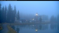 Archived image Webcam Brewer´s Pond Cam 01:00