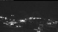 Archiv Foto Webcam Silver Queen Abfahrt 18:00