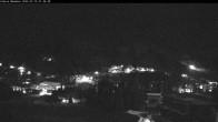 Archiv Foto Webcam Silver Queen Abfahrt 20:00