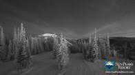 Archiv Foto Webcam Mt. Tod 01:00
