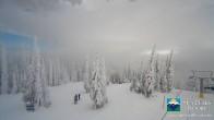 Archiv Foto Webcam Mt. Tod 05:00