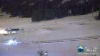 Archiv Foto Webcam Sundance Express Chairlift 19:00