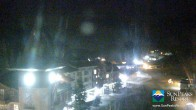 Archiv Foto Webcam Sun Peaks Grand Hotel 19:00