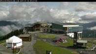 Archived image Webcam Whistler Cam 03:00
