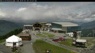 Archived image Webcam Whistler Cam 07:00