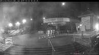 Archived image Webcam Whistler Village cam 21:00